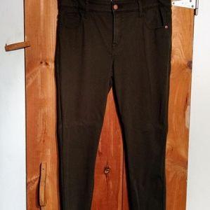 Old Navy, Rockstar 24/7 Pants